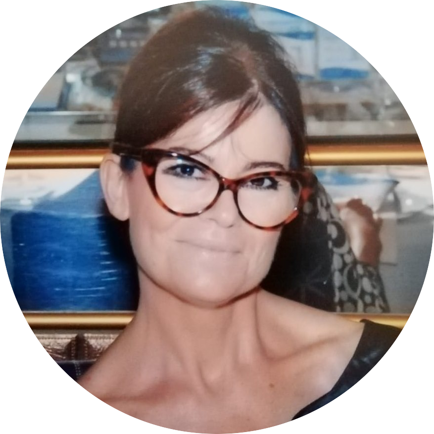Doriana Galderisi